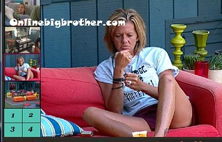 BB13-C3-8-8-2011-4_30_18.jpg | by onlinebigbrother.com
