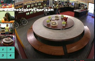 BB13-C4-8-9-2011-10_26_15.jpg | by onlinebigbrother.com