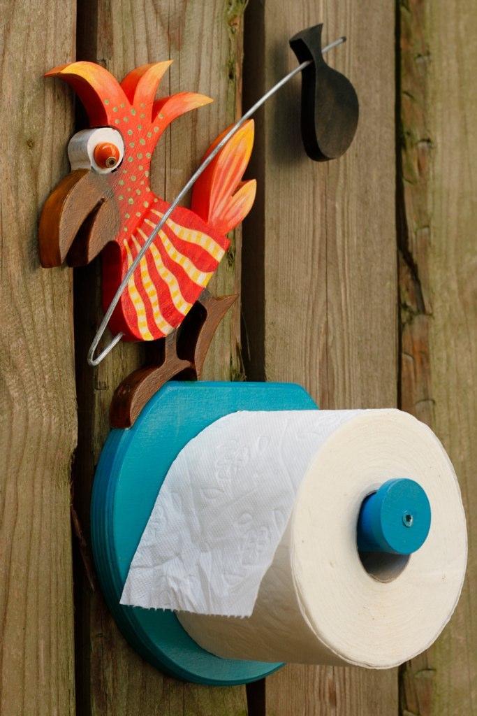 klorollenhalter mareike scharmer flickr. Black Bedroom Furniture Sets. Home Design Ideas