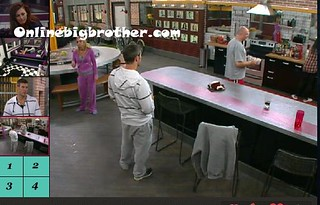 BB13-C4-8-12-2011-12_50_26.jpg | by onlinebigbrother.com
