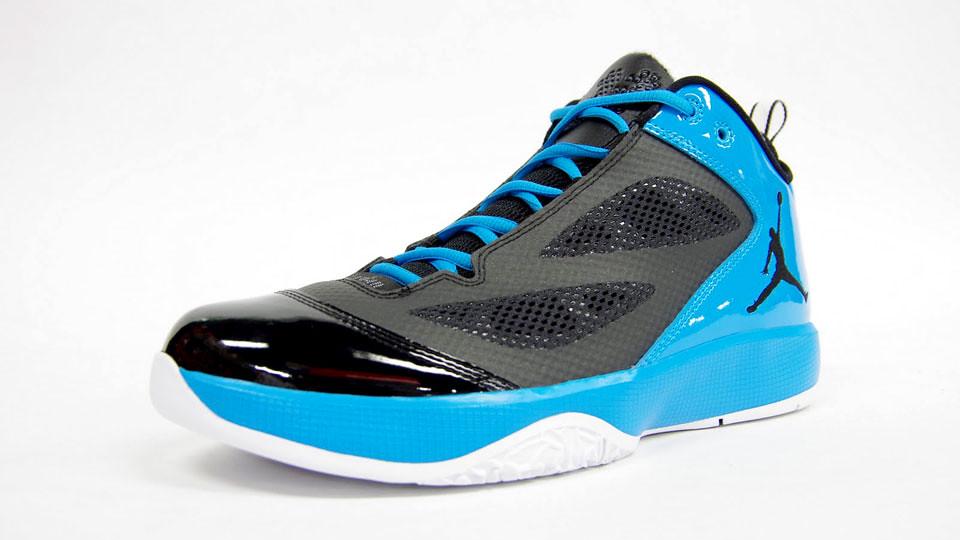 Jordan Limited Edition Shoes