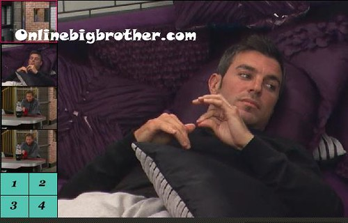 BB13-C2-8-13-2011-1_01_18.jpg | by onlinebigbrother.com
