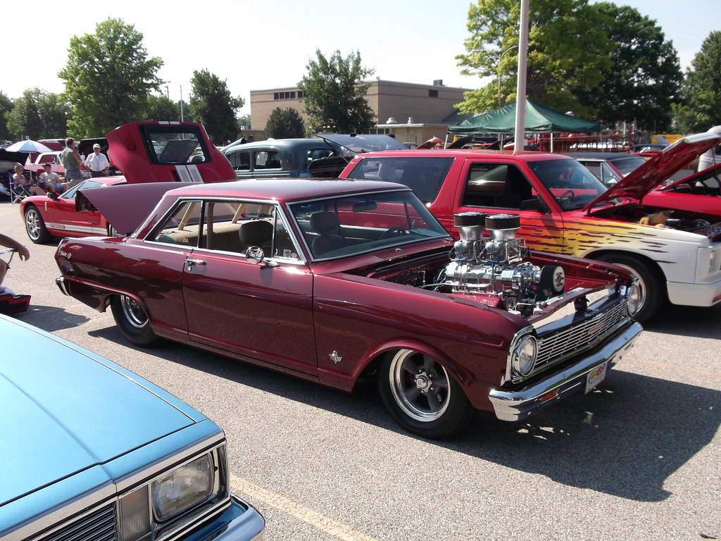 Dsp as well V also Ck Deluxe together with Headliner Being Installed as well S L. on 1965 chevy nova ss