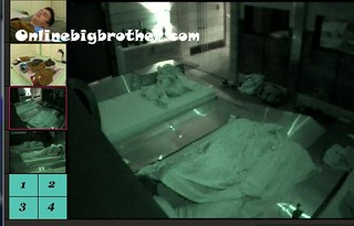 BB13-C3-7-16-2011-3_44_40.jpg | by onlinebigbrother.com
