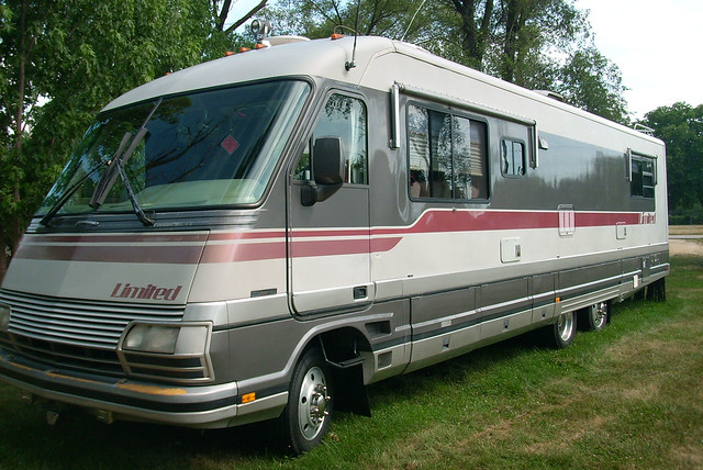 similiar 1988 southwind motorhome keywords similar results 1988 southwind motorhome rv price used rv for