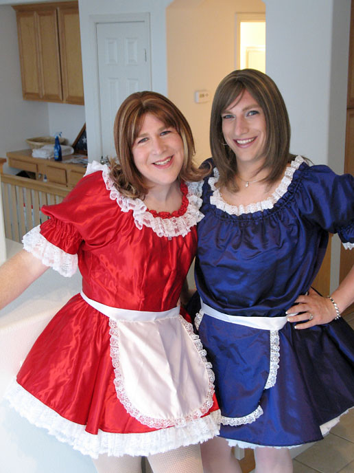 french-maid-service-foto
