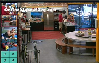 BB13-C1-7-19-2011-5_23_57.jpg | by onlinebigbrother.com