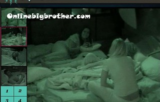 BB13-C1-7-21-2011-1_26_46.jpg | by onlinebigbrother.com