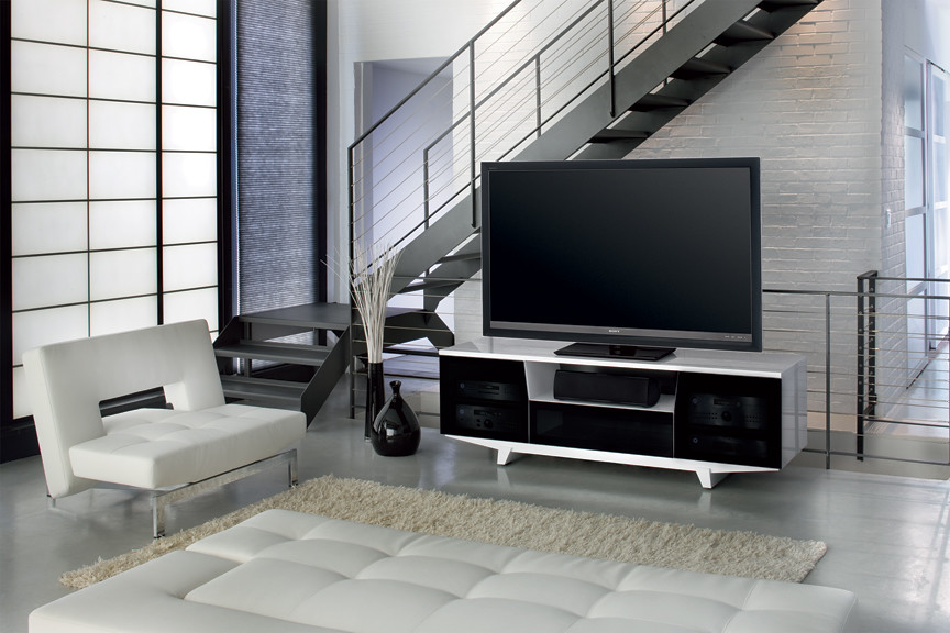 Image Result For Console Living