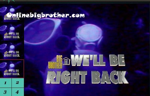 BB13-C4-7-23-2011-2_44_37.jpg | by onlinebigbrother.com
