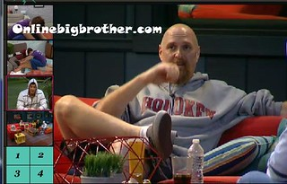 BB13-C3-7-24-2011-1_32_50.jpg | by onlinebigbrother.com