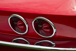 Karl Chevrolet Ankeny Used Cars