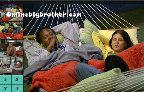 BB13-C2-7-26-2011-2_14_59.jpg | by onlinebigbrother.com
