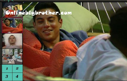 BB13-C1-7-26-2011-2_29_00.jpg | by onlinebigbrother.com