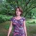 L.'s Karina Dress Review - neckline