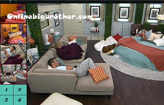 BB13-C4-7-28-2011-11_24_03.jpg | by onlinebigbrother.com