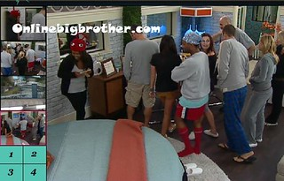 BB13-C4-7-29-2011-12_40_03.jpg | by onlinebigbrother.com