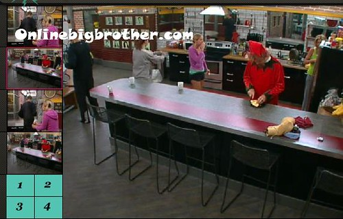BB13-C1-7-30-2011-9_39_21.jpg | by onlinebigbrother.com