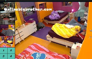 BB13-C4-7-30-2011-10_09_21.jpg | by onlinebigbrother.com