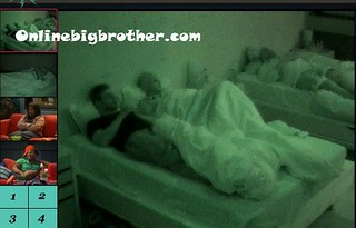 BB13-C2-8-1-2011-2_09_37.jpg | by onlinebigbrother.com