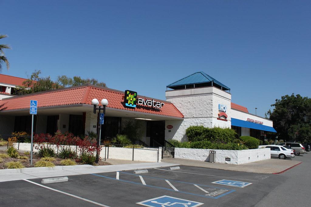 Casino in santa clara county