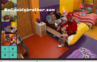 BB13-C4-8-2-2011-3_02_50.jpg | by onlinebigbrother.com