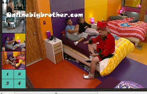 BB13-C4-8-2-2011-2_57_50.jpg | by onlinebigbrother.com