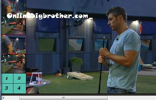 BB13-C3-8-3-2011-12_41_03.jpg | by onlinebigbrother.com