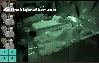 BB13-C2-8-4-2011-4_03_37.jpg | by onlinebigbrother.com