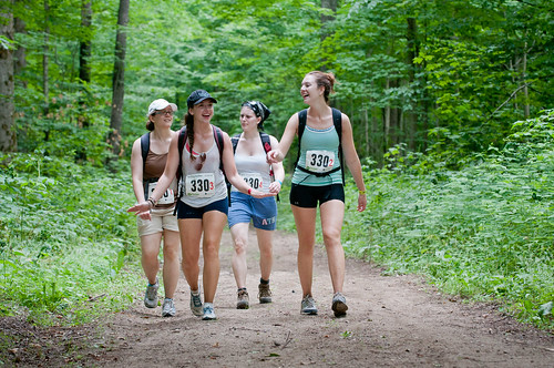 Trailwalker2011-111 | by Oxfam Canada
