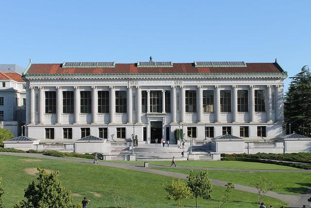 Berkeley Group Homes Solihull Uk