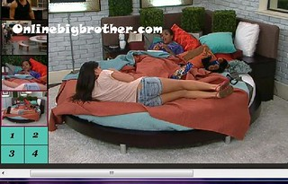 BB13-C4-8-5-2011-4_16_09.jpg | by onlinebigbrother.com