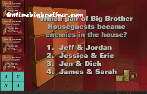 BB13-C4-8-5-2011-5_22_49.jpg | by onlinebigbrother.com