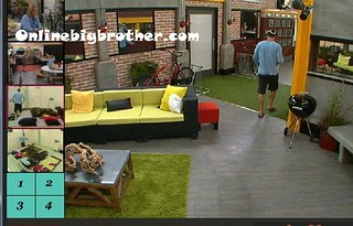 BB13-C3-8-5-2011-11_47_45.jpg | by onlinebigbrother.com