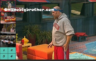 BB13-C2-8-7-2011-2_58_10.jpg | by onlinebigbrother.com