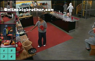 BB13-C1-8-7-2011-2_00_40.jpg | by onlinebigbrother.com