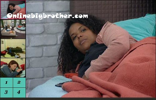 BB13-C2-8-8-2011-12_22_42.jpg | by onlinebigbrother.com