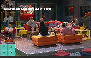 BB13-C4-8-8-2011-1_56_02.jpg | by onlinebigbrother.com