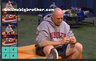 BB13-C3-8-9-2011-1_23_38.jpg | by onlinebigbrother.com