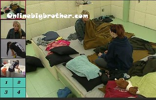 BB13-C2-8-9-2011-11_59_35.jpg | by onlinebigbrother.com