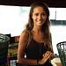 La jolie maraîchère du marché d'Antibes [Explore][FrontPage]