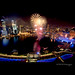 2011 Singapore National Day_9706