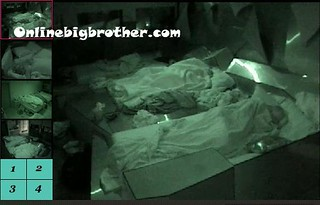 BB13-C2-8-14-2011-7_59_52.jpg | by onlinebigbrother.com