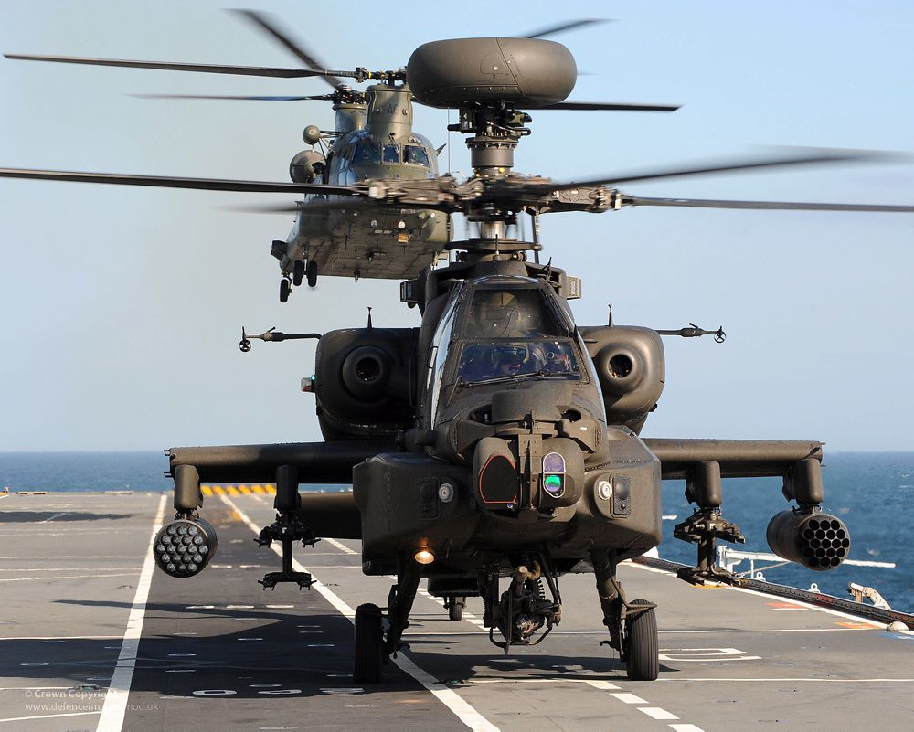 apache helicopter pilot training with 6195651222 on Aer Lingus Announces 200 Jobs Three New Routes And A New Cadet Pilot Programme moreover Helicopilot likewise In Pictures Prince Harry Returns Pilot Training School in addition Boeing AH 64 Apache together with Aer Lingus Is Recruiting Cadet Pilots.