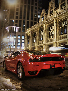 F430 | by this is nick