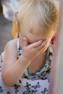 191/365 Face Palm | by Will Hastings