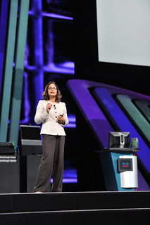 Keynote Padma Warrior-1 | by Cisco Pics