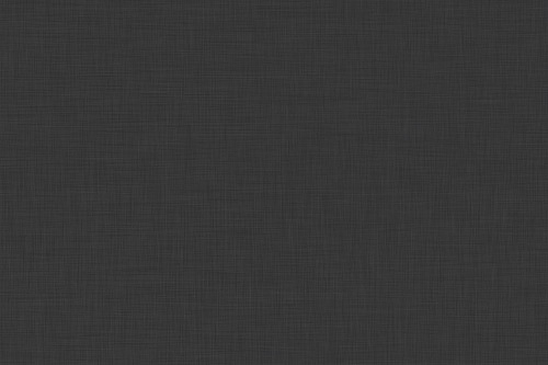linen-texture-dark-grey | Flickr - Photo Sharing!: https://www.flickr.com/photos/benspopshop/5934934832