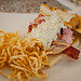 The Grand Sandwich | Grand Floridian Café