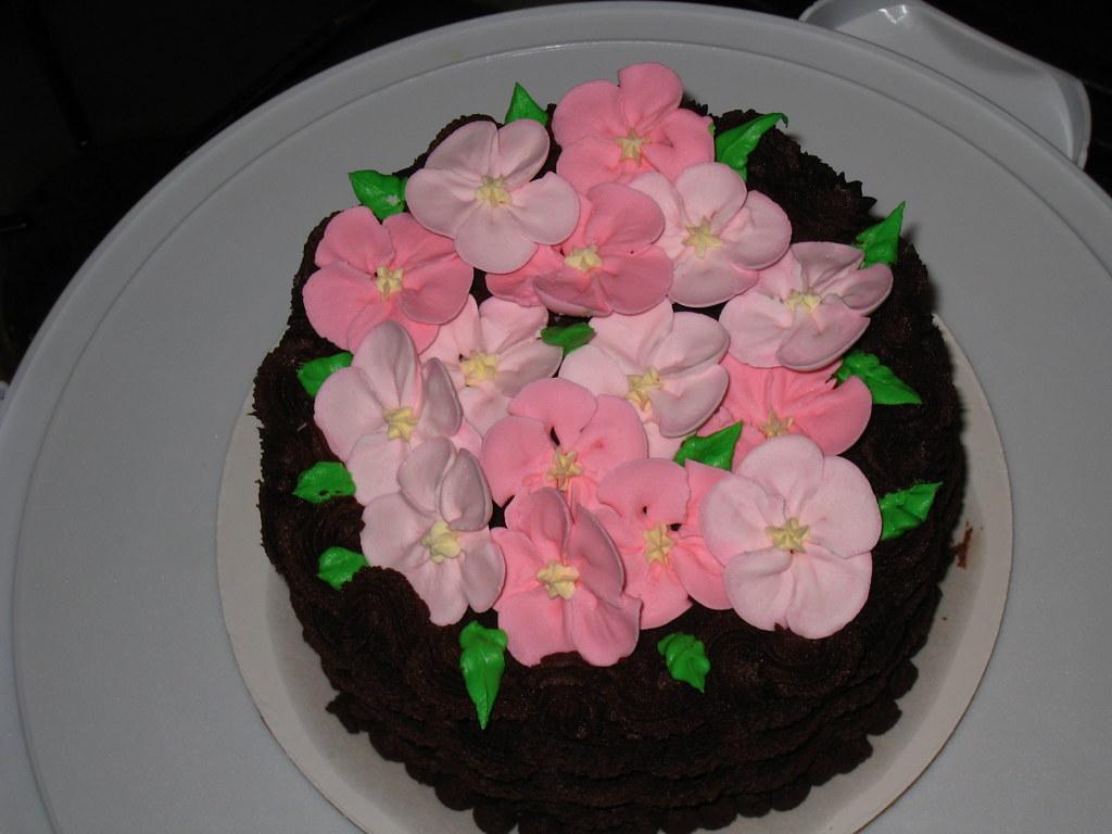 King Arthur Cake Flour Chocolate Cake Recipe